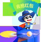 凤岗网络公司